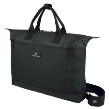 <strong>Victorinox Travel Gear</strong> Altmont 3.0 Laptop Briefcase