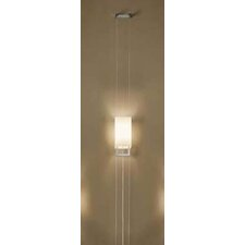 Hang 1 Light Wall Sconce