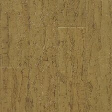 "Almada Tira 4-1/8"" Engineered Locking Cork Flooring in Sela"