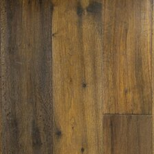 "<strong>US Floors</strong> Castle Combe 7-1/2"" Engineered Oak Flooring in Gloucester"