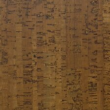 "<strong>US Floors</strong> EcoCork 11-5/8"" Engineered Locking Cork Flooring in Rayas"
