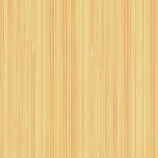 "Natural Bamboo 3-3/4"" Solid Bamboo Flooring in Vertical Natural"