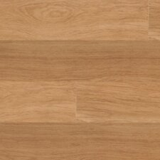 <strong>Columbia Flooring</strong> Cachet Clic 8mm Oak Laminate in Plantation Oak Pioneer