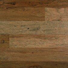 "Chatham 5"" Engineered Hickory Flooring in Canoe"