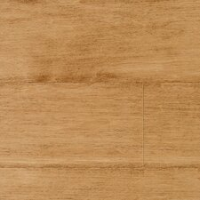 "Chase 3"" Engineered Hickory Flooring in Honey"