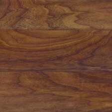 "Lewis 3"" Engineered Hardwood Walnut Flooring in Natural"