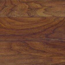 "Lewis 3"" Engineered Hardwood Walnut Flooring in Natural"