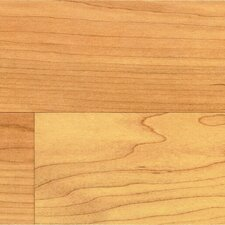 Clic Xtra 8mm Maple Laminate in Mill House Maple Caramel