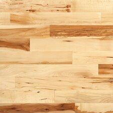 "Jefferson 5"" Solid Hardwood Maple Flooring in Natural"