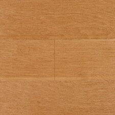 "Wilson 3"" Engineered Hardwood Maple Flooring in Caramel"