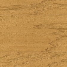 "<strong>Columbia Flooring</strong> Chase 3"" Engineered Hickory Flooring in Tuscany"