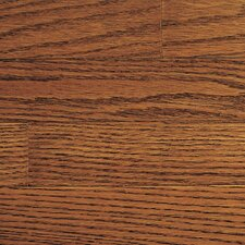 "Congress 3-1/4"" Solid Hardwood White Oak Flooring in Natural"