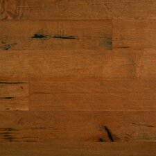 "<strong>Columbia Flooring</strong> Silverton 5"" Solid Hardwood Maple Flooring in Sundown"