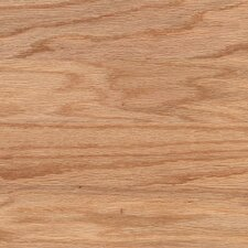"<strong>Columbia Flooring</strong> Augusta 5"" Engineered Red Oak Flooring in Natural"