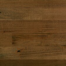 "Silverton 5"" Solid Hardwood Maple Flooring in Otter Pond"