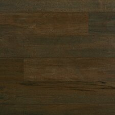 "<strong>Columbia Flooring</strong> Chatham 5"" Solid Hardwood Maple Flooring in Dockside"