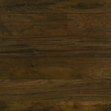 "Chatham 5"" Engineered Walnut Flooring in Boardwalk"