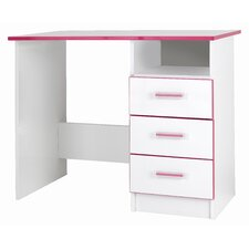 Mode Kiddi Writing Desk