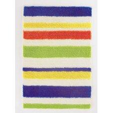 """Badteppich """"Tutu"""" in Multicolor"""