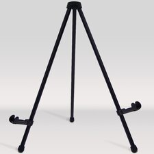 <strong>Studio Designs</strong> EZ Easel in Black