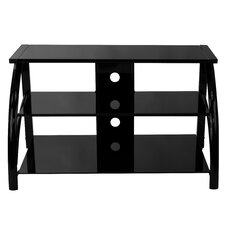"Stilletto 37"" TV Stand"