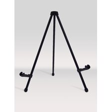EZ Easel in Black