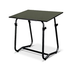 Tech Laminated Drafting Table