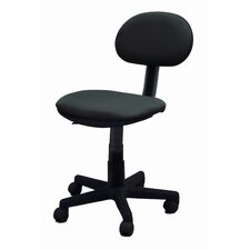 Pneumatic Task Chair