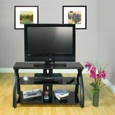 """Futura 42"""" TV Stand"""