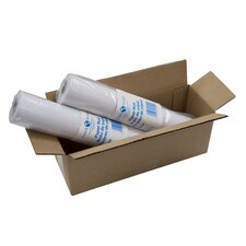 <strong>Studio Designs</strong> Paper Roll (2 Pack)