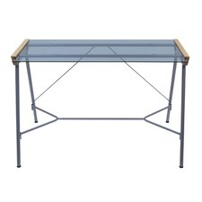 Futura Work Writing Desk