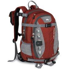 Spire 2500 Backpack