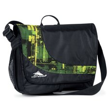 Chip Laptop Messenger Bag