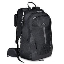 Ski and Snowboard Bags Seeker Backpack
