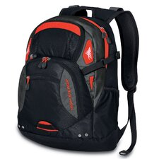 <strong>High Sierra</strong> Scrimmage Laptop Daypack