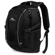 Endeavor Computer Daypack