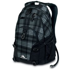 <strong>High Sierra</strong> Loop Backpack
