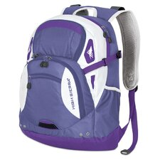 Scrimmage Laptop Daypack