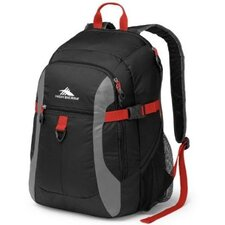 Sportour Computer Backpack