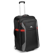 "Sportour 30"" Suitcase"