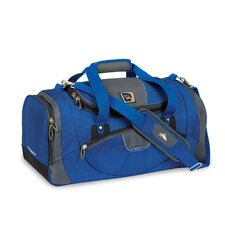"ATGO 22"" Sport Travel Duffel"
