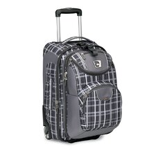 "ATGO 22"" Rolling BackPack"