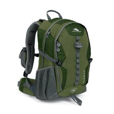 <strong>High Sierra</strong> Cirque 30 Frame Pack