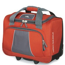 <strong>High Sierra</strong> Elevate Wheeled Business Boarding Tote