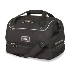 "Ski and Snowboard 21.5"" Over-Under Travel Duffel"