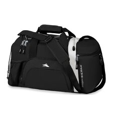 "Cross-Sport 22"" Switch Blade Travel Duffel"