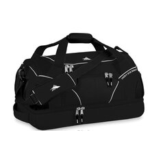 "<strong>High Sierra</strong> Cross Sport 24"" Crunk Travel Duffel"