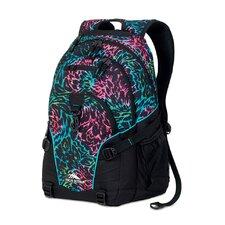 Loop Daypack