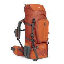<strong>High Sierra</strong> Sentinel 65 Frame Pack