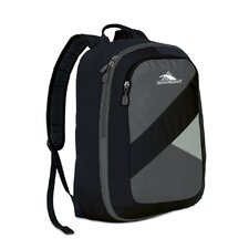 "17"" Slash Backpack"